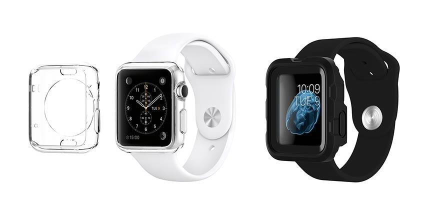 Сколько стоят Apple Watch: почему они такие дороге?