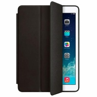 Чехол Smart Case для Apple iPad 9,7 (2018) Black (Черный)