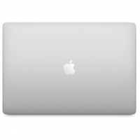 Apple MacBook Pro 16 Late 2019 MVVL2 Silver (Core i7 2600 MHz/16/16Gb/512Gb/ Radeon Pro 5300M)