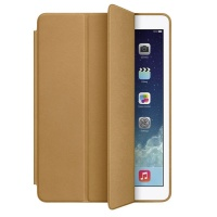 Чехол Smart Case для Apple iPad 9,7 (2018) Bronze (Бронзовый)
