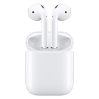 Наушники Apple AirPods 2