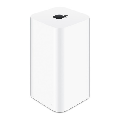 Apple Time Capsule 802.11ac 3TB