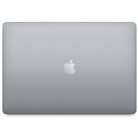 Apple MacBook Pro 16 Late 2019 MVVJ2 Space Gray (Core i7 2600 MHz/16/16Gb/512Gb/ Radeon Pro 5300M)