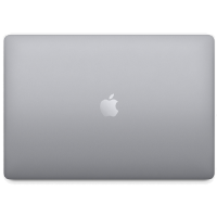Apple MacBook Pro 16 Late 2019 MVVK2RU/A Space Gray (Core i9 2300MHz/16/16Gb/1Tb/ Radeon Pro 5500M)