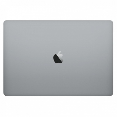 Apple MacBook Pro 15 Mid 2018 Z0V10008LRU/A Space Grey (Core i9 2900 Mhz/15/32GB/4Tb/560x)